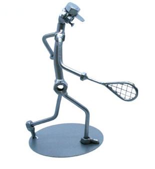 tenisszel kapcsolatos ajándékok