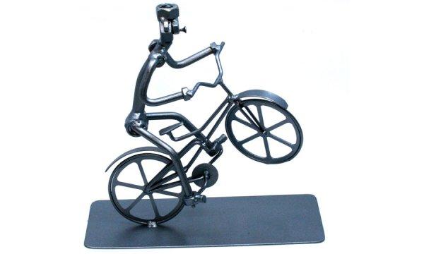 ajándék bicikliseknek