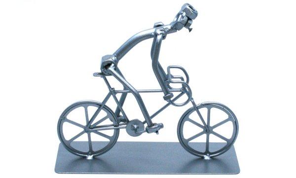 vicces biciklis ajándékok